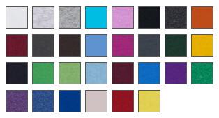3930-colours