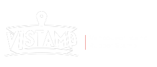 Vancouver Island Rubber Stamp
