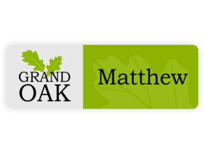custom-name-tag-with-logo